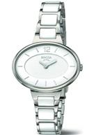 6ee4fc1e5 Boccia Titanium 3261-05. Dámské hodinky