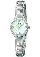 4b73b38c5c2 Boccia Titanium 3277-01. Dámské hodinky