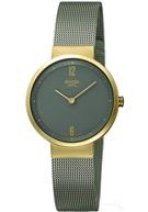 Boccia Titanium 3283-02. Dámské hodinky 93601daee1