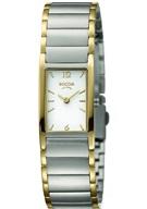 Boccia Titanium 3284-02. Dámské hodinky a717773c6c